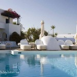 Vedema Resort wows with discreet luxury