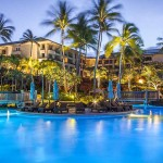 Top 5 resorts and hotels on Kauai, the garden isle