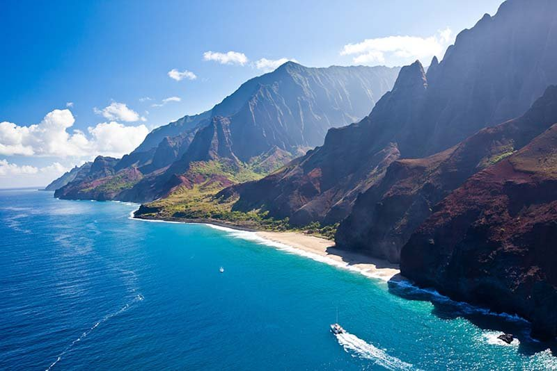 5 (Now 6!) Best Hotels on Kauai, from Boutique to Grand