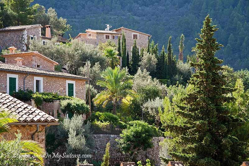Things to do in Mallorca? Explore Deia