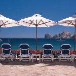 Best Pueblo Bonito resort in Cabo San Lucas?