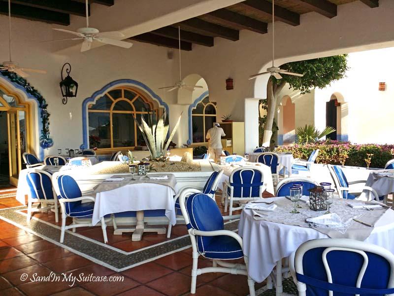 best pueblo bonito resort in cabo