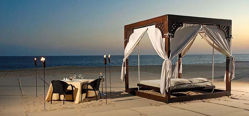 best Pueblo Bonito resort in Cabo - Pacifica