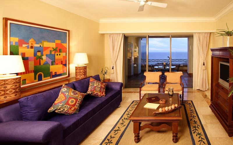 best Pueblo Bonito resort in Cabo San Lucas