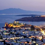 Turkish Delight Part 2 – Why visit Bodrum?