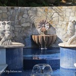 One & Only Palmilla: There's only one