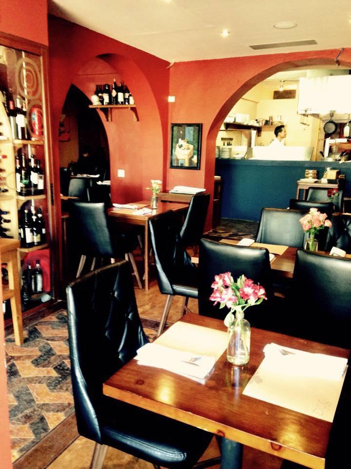 best italian restaurants in cabo san lucas