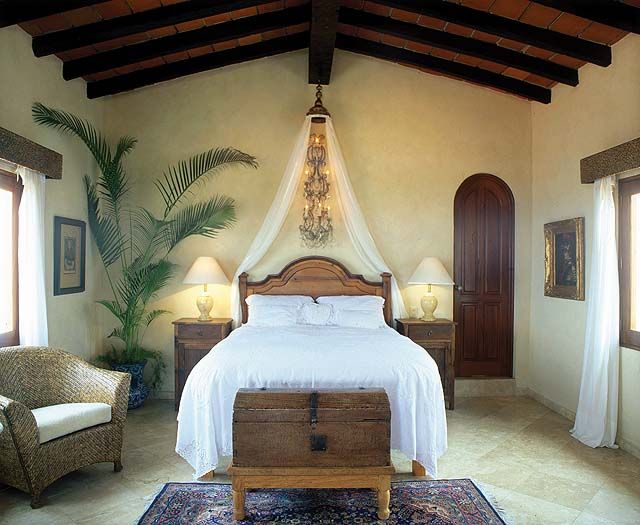 Hacienda San Angel A Touch Of Heaven In Puerto Vallarta Sand In My Suitcase