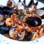 3 of the best Italian Restaurants in Cabo San Lucas