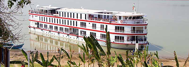 myanmar-river-cruising