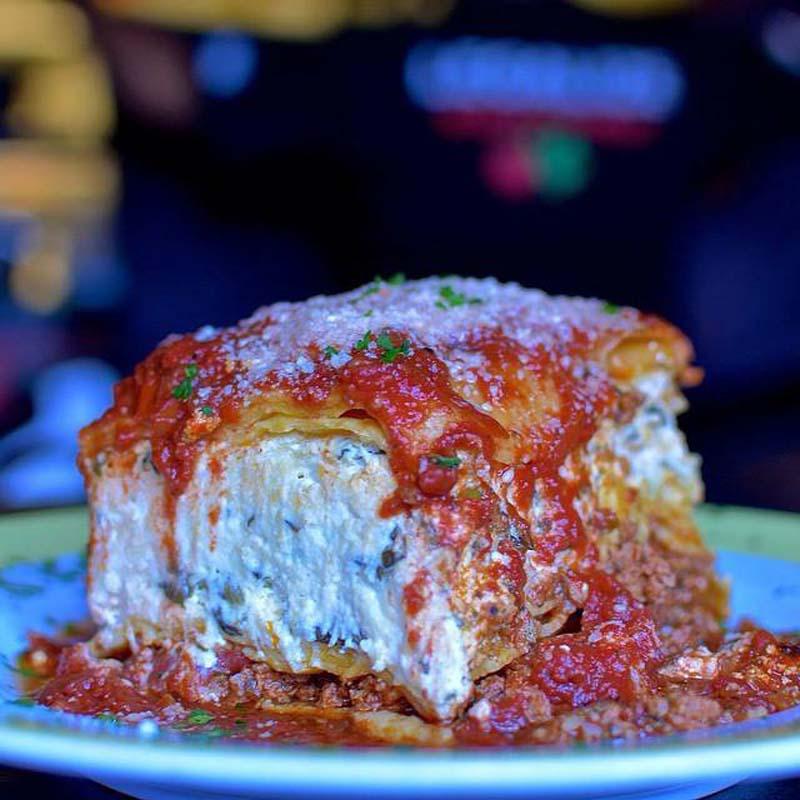 best italian restaurants in cabo san lucas - salvatore's