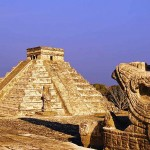 Top 5 Mayan sites around Cancun