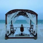 Romancing The Palms: Zanzibar hotel with a heart
