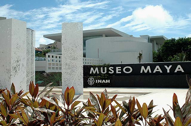 cancuns-maya-museum[1]