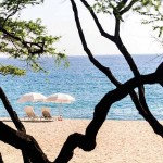 What's the best Four Seasons resort on Lanai?