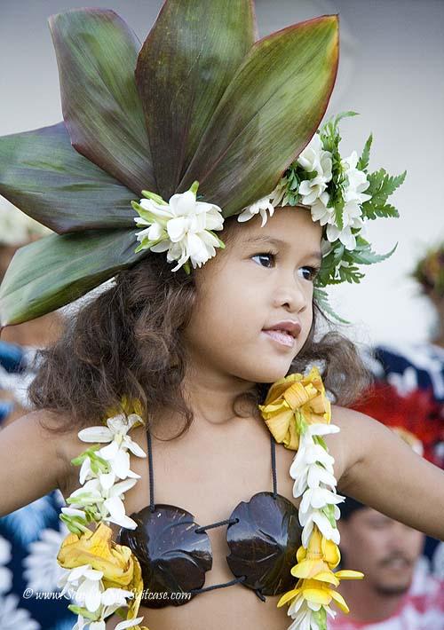 Tahitian girl tubes photo 14