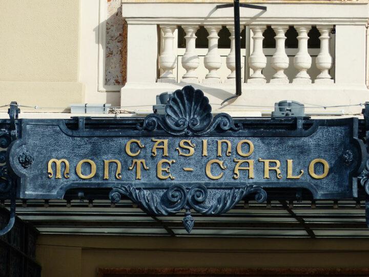 Richest poker destinations