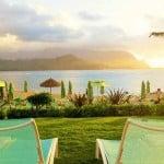 More new reasons to visit Kauai (Part 2)