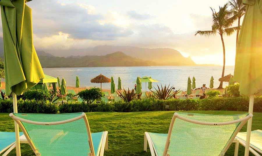 new reasons to visit Kauai