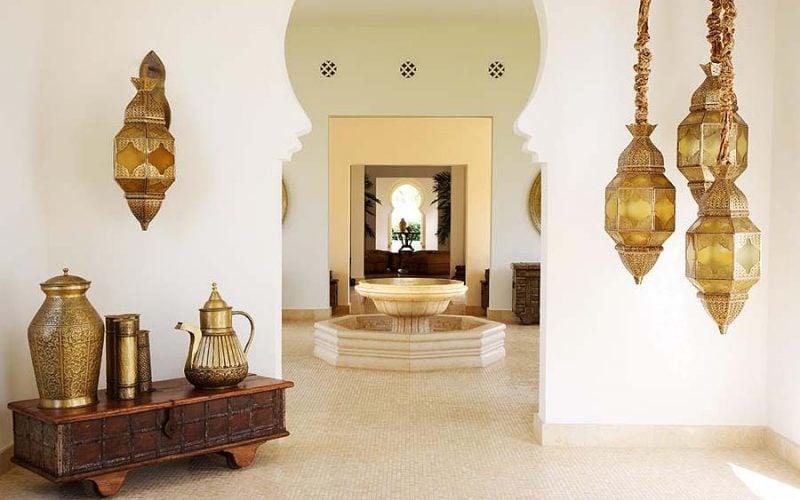 Baraza Resort and Spa, Zanzibar