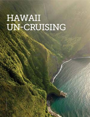 Hawaii Un-Cruising (CATL, Winter-Spring 2014)-page-001