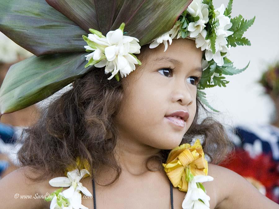 Tahitian girl tubes photo 96