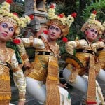 Fall in love with Ubud culture (and the heart of Bali)