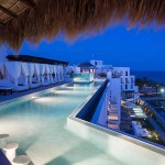 Oasis of Creative Cool: Hotel El Ganzo