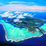 Cruising French Polynesia: As romantic as it gets