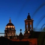 Visit San Miguel de Allende: A fairytale colonial city (Part 2)