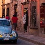 Why travel to San Miguel de Allende? It's a fairytale colonial city! (Part 1)