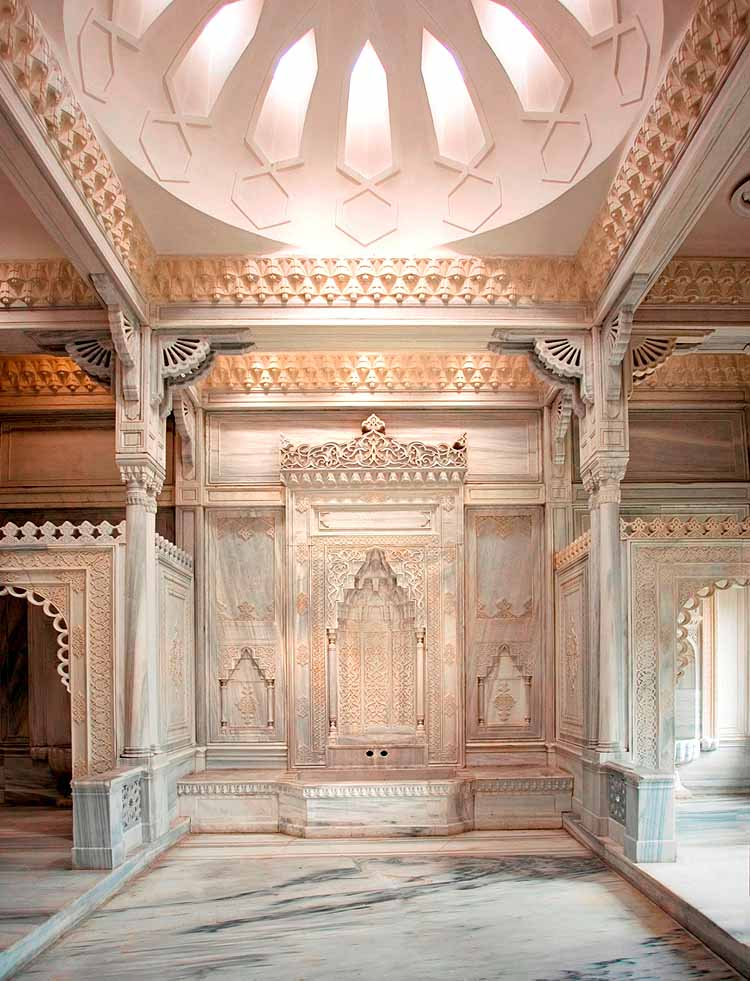 hammam these turkish hammams in istanbul cleanse body and soul sand in