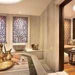 Ahhh… These Turkish hammams in Istanbul cleanse both body and soul