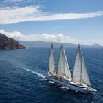 Ooh La La! Going French with Ponant Cruises