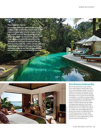 Four Seasons Sayan + Four Seasons Jimbaran Bay (CATL, Fall-Winter 2015)-page-001