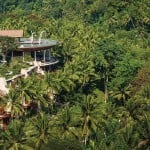 Four Seasons Sayan Review: Private pool villas in the Bali rainforest