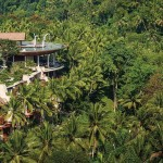 Four Seasons at Sayan Review: Private pool villas in the Bali rainforest
