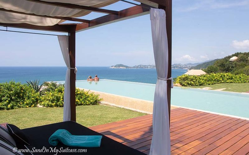 Banyan Cabo Tree Cabo Marques review