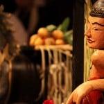 Seeking Bliss in Bali: Hotel Tugu Bali