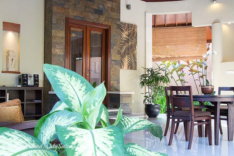 best luxury hotels in bali - kunja