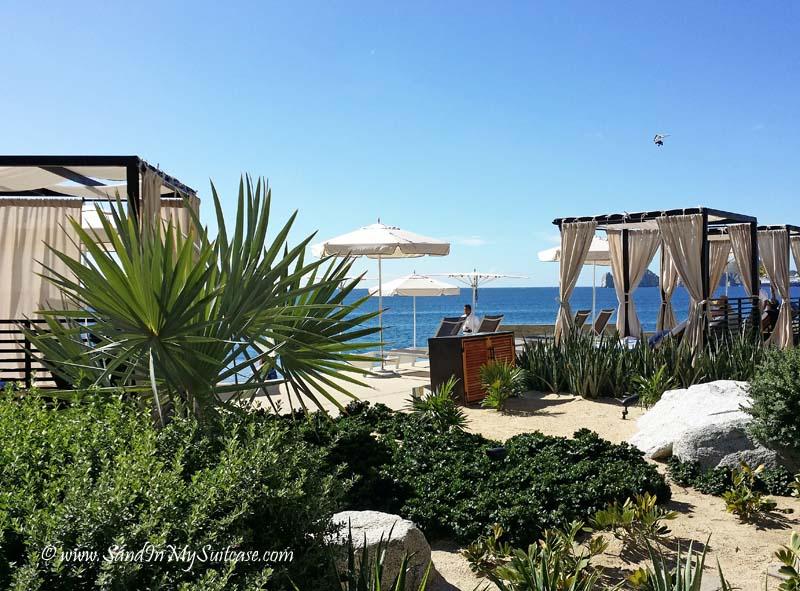The Cape Los Cabos
