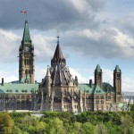 Winter guide to Canada's capital – Ottawa – by FlightHub