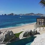 Los Cabos: 7 reasons you'll love the edgy new Cape, a Thompson Hotel
