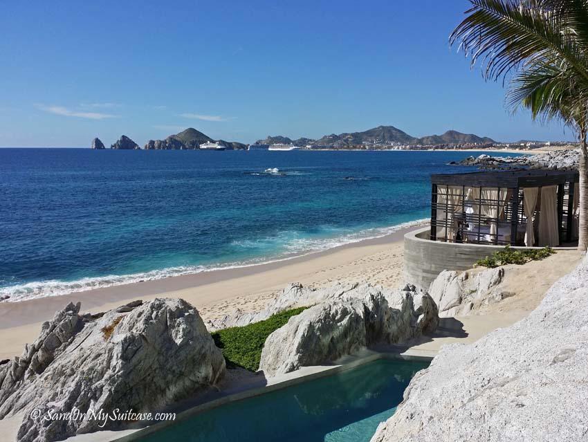 The Cape Cabo - a Thompson hotel