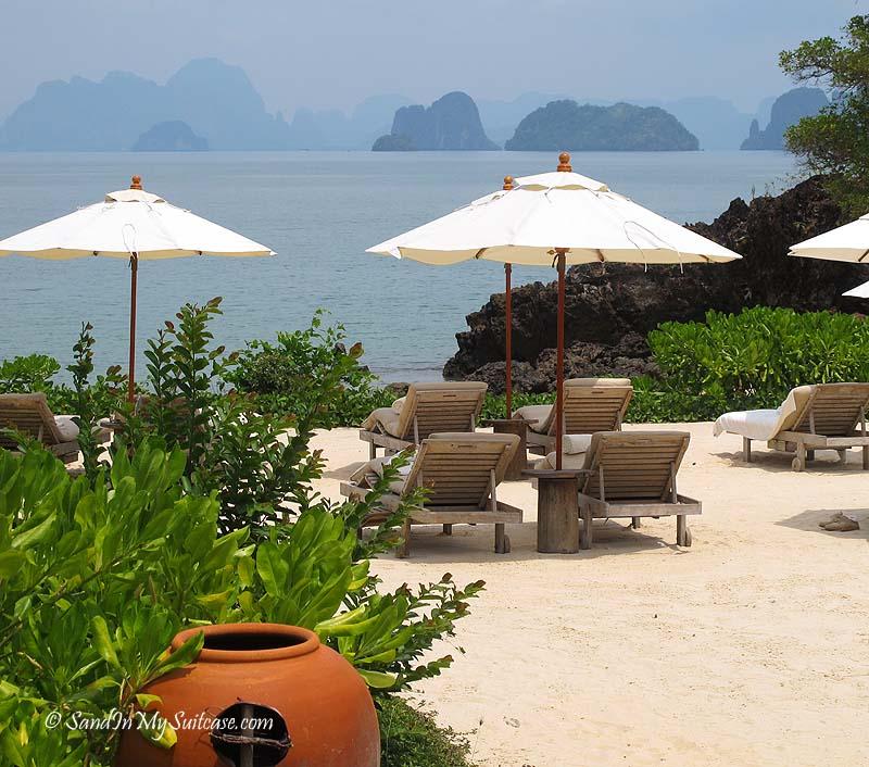 prettiest beaches in the world - Koh Yao Noi