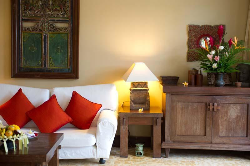 Best luxury hotels in Bali - Hotel Tugu Bali