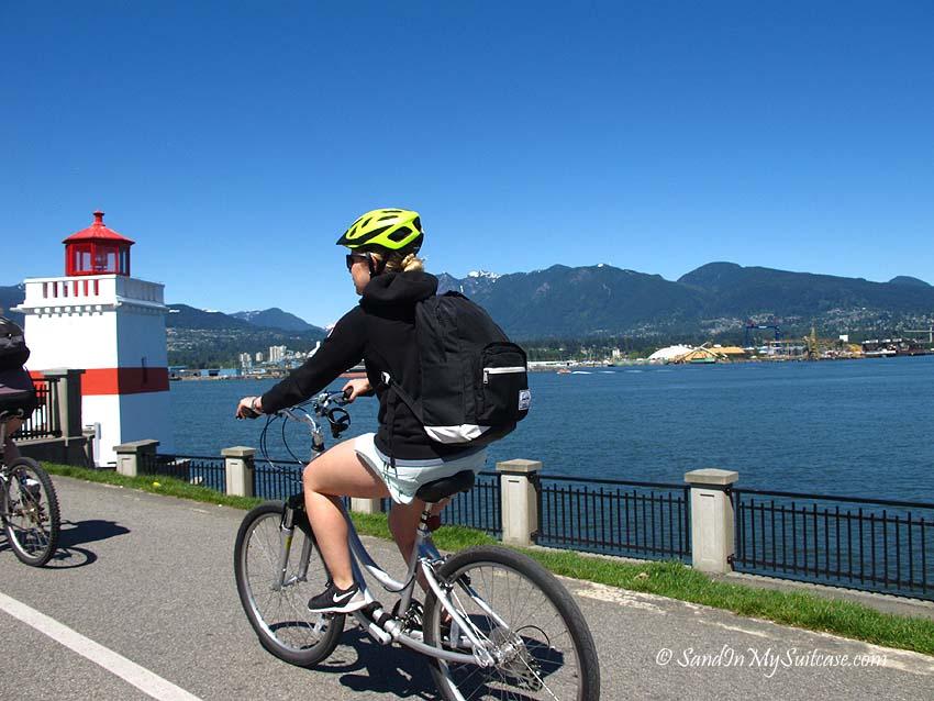 đạp xe giúp tránh đột quỵ