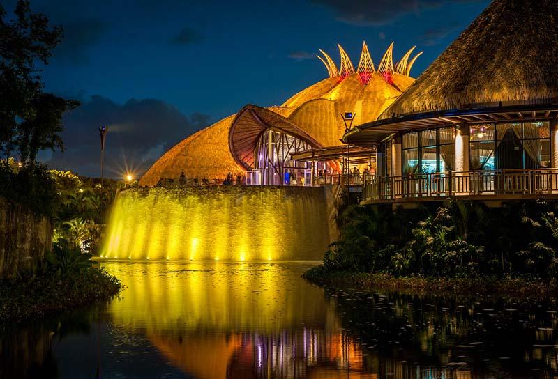 things to do in riviera maya - see joya