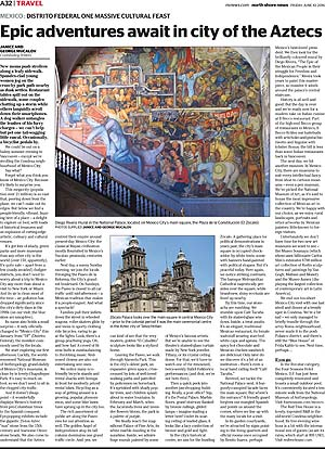 Epic Adventures Await in the City of the Aztecs (NSNews, June 30, 2016)-page-001 (2)