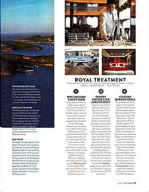 Royal-Treatment-ISLANDS-August-2016